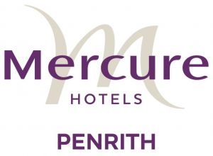 Mercure Penrith - Accommodation Port Hedland