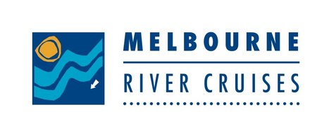 Melbourne River Cruises