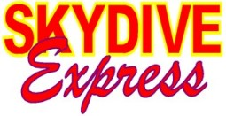 Skydive Express - Accommodation Port Hedland