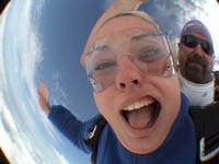 Simply Skydive - Accommodation Port Hedland