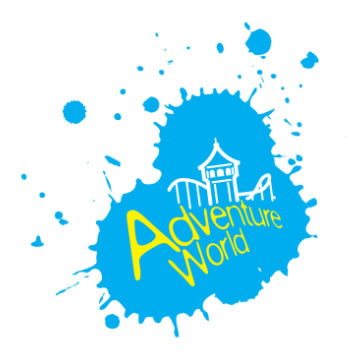 Adventure World - Accommodation Port Hedland
