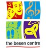 The Besen Centre - Accommodation Port Hedland