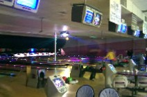 Oz Tenpin Bowling - Greensborough - Accommodation Port Hedland