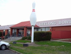 Geelong Bowling Lanes - Accommodation Port Hedland
