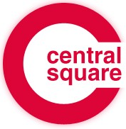 Central Square Shopping Centre - Accommodation Port Hedland
