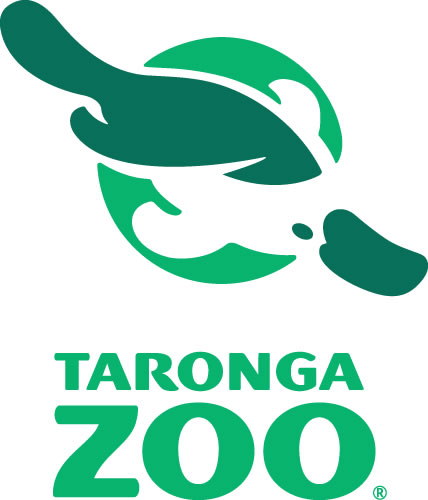 Taronga Zoo - Accommodation Port Hedland