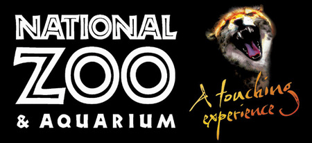 National Zoo  Aquarium - Accommodation Port Hedland