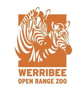 Werribee Open Range Zoo - Accommodation Port Hedland