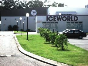 Iceworld Acacia Ridge - Accommodation Port Hedland