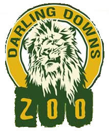 Darling Downs Zoo - Accommodation Port Hedland