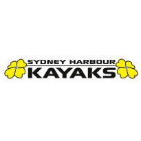 Sydney Harbour Kayaks - Accommodation Port Hedland