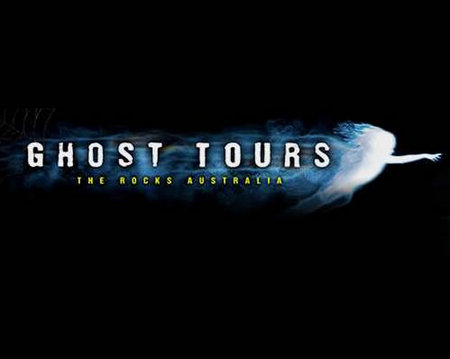 The Rocks Ghost Tours - Accommodation Port Hedland