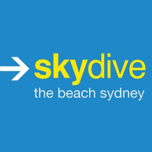 Skydive The Beach - Accommodation Port Hedland