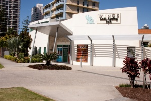 Wings Day Spa - Accommodation Port Hedland