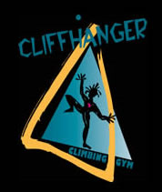 Cliffhanger Climbing Gym - Accommodation Port Hedland