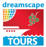 Dreamscape Tours - Accommodation Port Hedland