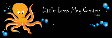 Little Legs Play Centre - Accommodation Port Hedland