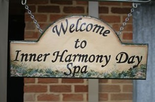 Inner Harmony Day Spa  Beauty Retreat - Accommodation Port Hedland