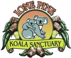 Lone Pine Koala Sanctuary - Accommodation Port Hedland