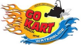 Hervey Bay Go Kart Track - Accommodation Port Hedland