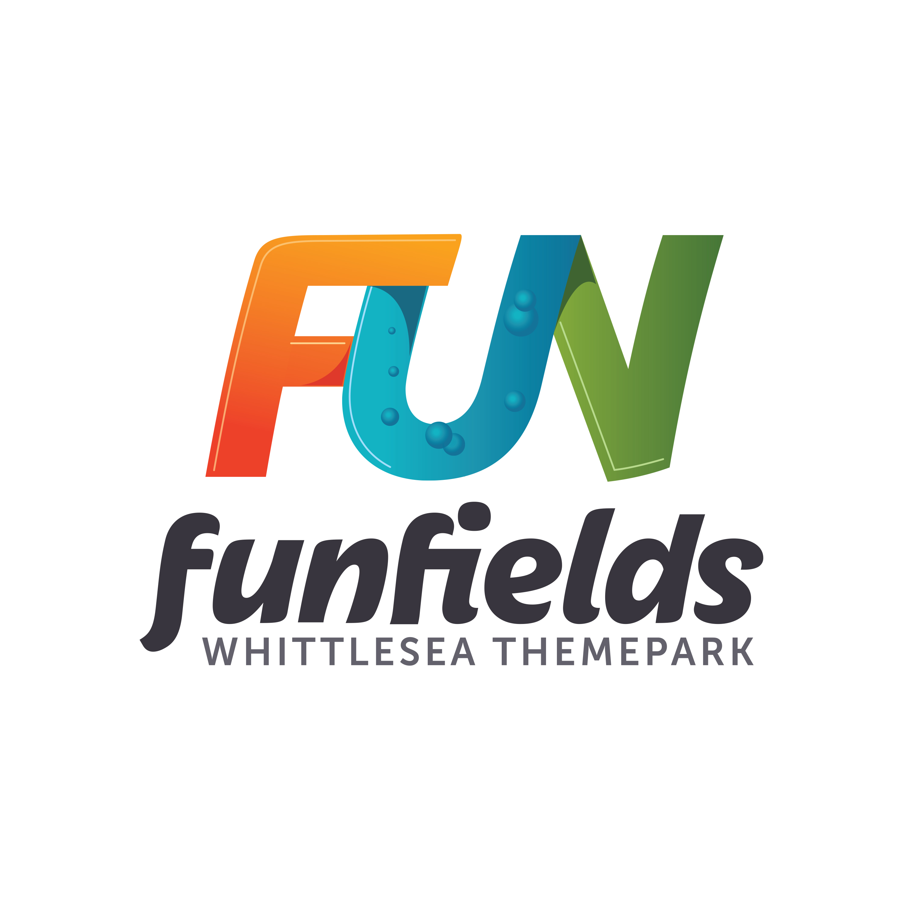 Funfields - Accommodation Port Hedland