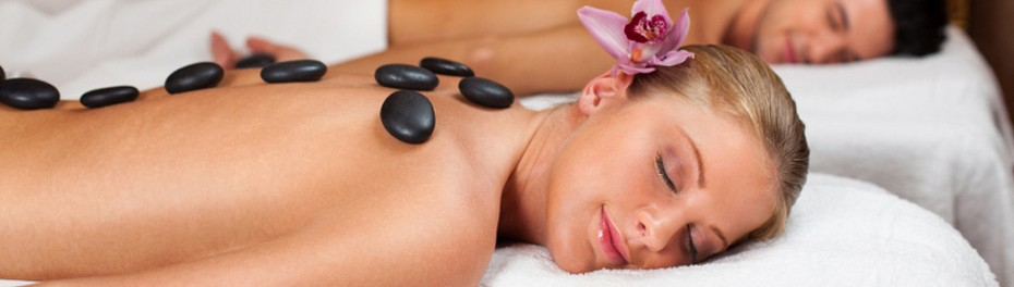 Essence Spa and Beauty - Accommodation Port Hedland