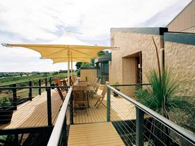 Tapestry Wines - Accommodation Port Hedland