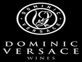 Dominic Versace Wines - Accommodation Port Hedland