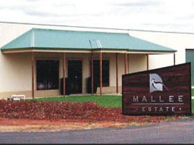 Mallee Estates - Accommodation Port Hedland