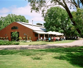 Box Stallion Winery - Accommodation Port Hedland