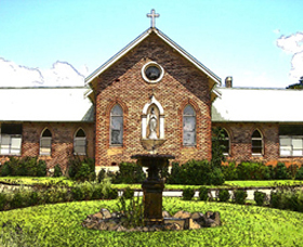 Marist Brothers Wines - Accommodation Port Hedland