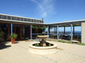 Sunset Winery Kangaroo Island - Accommodation Port Hedland