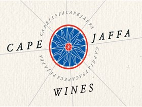 Cape Jaffa Wines - Accommodation Port Hedland