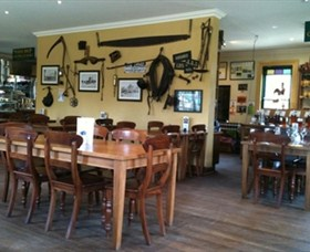 The Beekeepers Inn - Accommodation Port Hedland