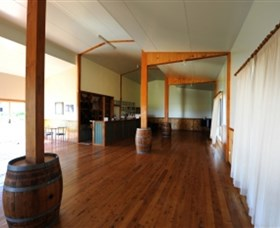Zappa Wines - Accommodation Port Hedland