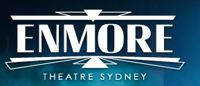The Enmore Theatre - Accommodation Port Hedland