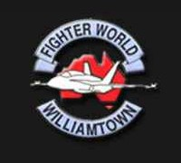 Fighter World - Accommodation Port Hedland