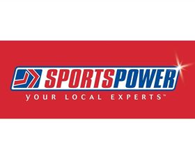 Sports Power Armidale - Accommodation Port Hedland