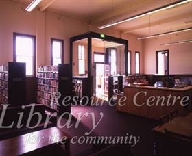 Sir Henry Parkes Memorial School Of Arts Tenterfield - Accommodation Port Hedland