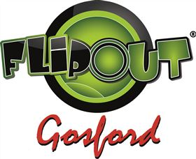 Flip Out Gosford - Accommodation Port Hedland