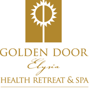 Golden Door Elysia Health Retreat and Spa - Accommodation Port Hedland