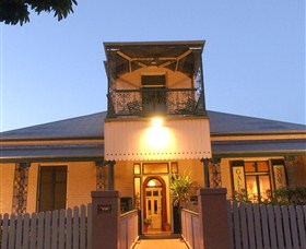 Grafton Regional Art Gallery - Accommodation Port Hedland