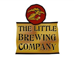 The Little Brewing Company - Accommodation Port Hedland