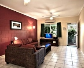Cable Beachside Villas - Accommodation Port Hedland
