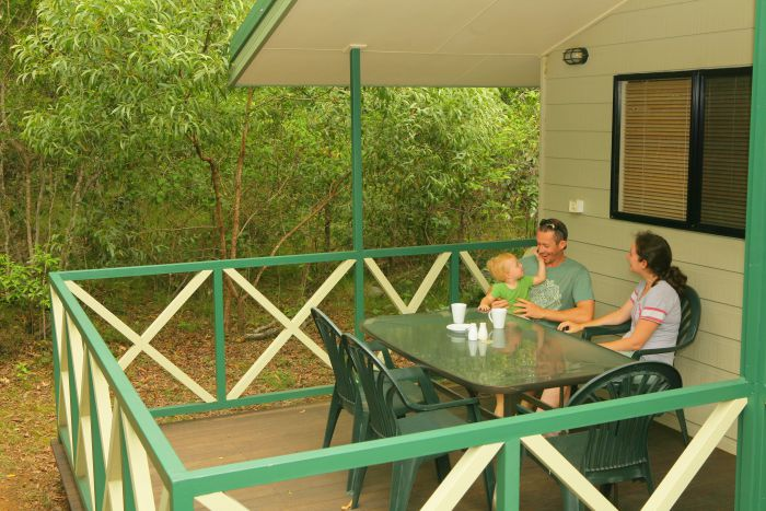 Capricorn Caves - Accommodation Port Hedland