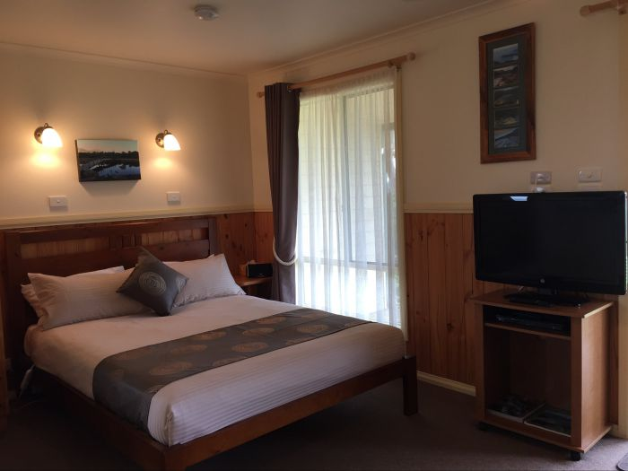 Promhills Cabins - Accommodation Port Hedland