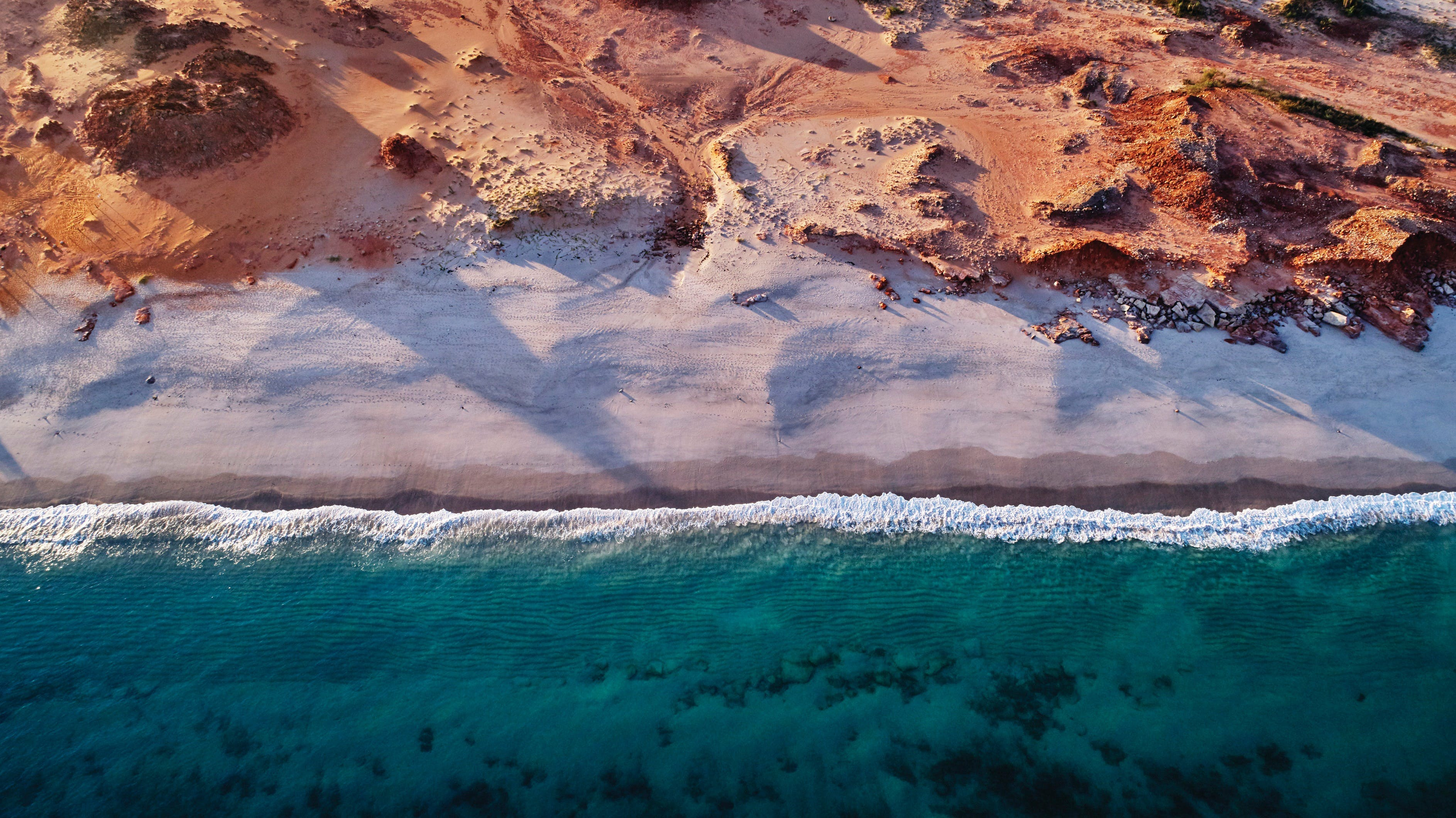 Cape Leveque - Accommodation Port Hedland