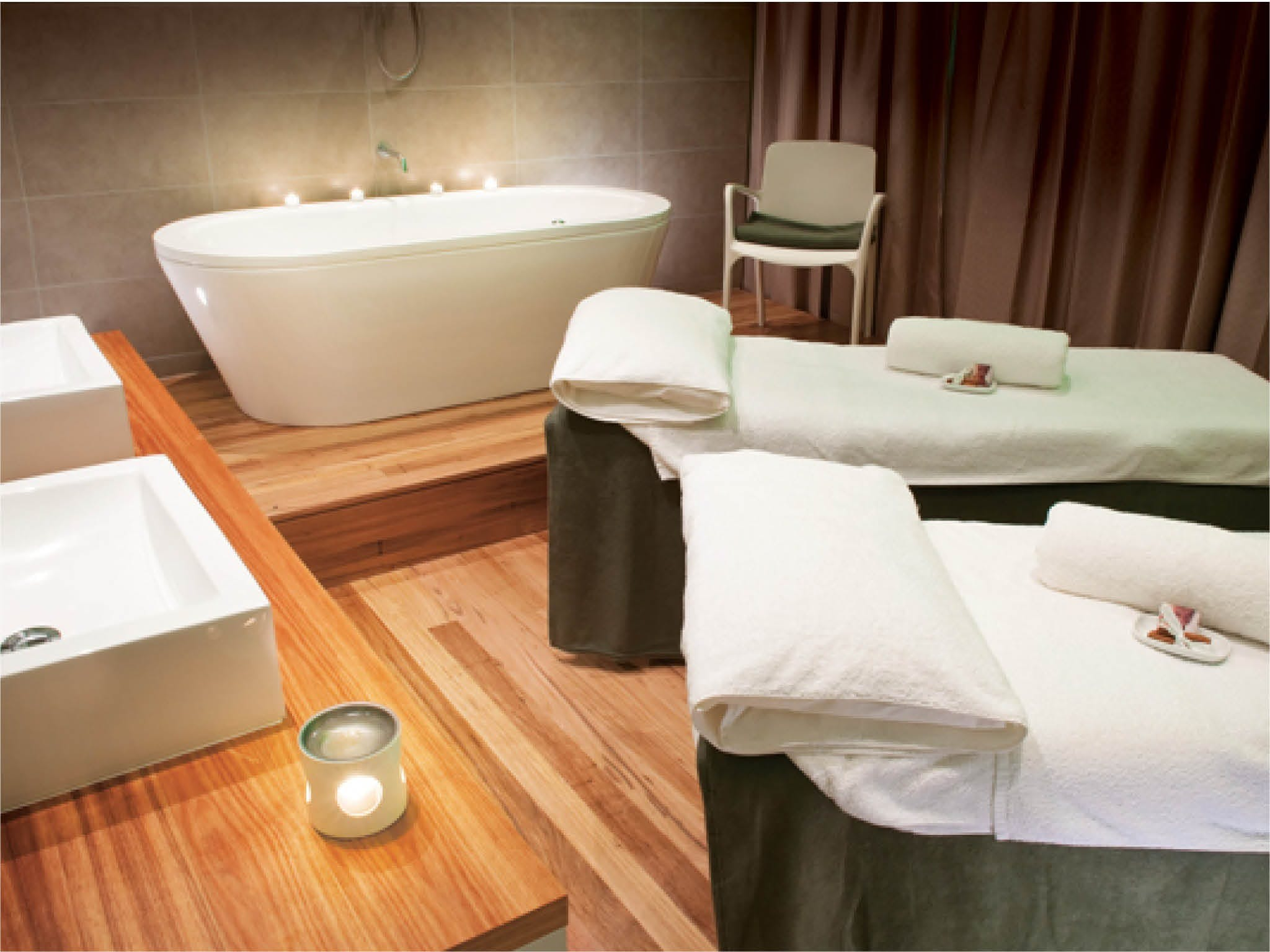 endota spa Frankston - Accommodation Port Hedland