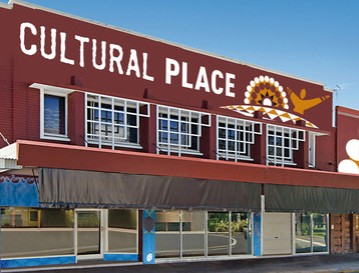 Cairns Cultural Place - Accommodation Port Hedland