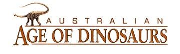 Australian Age of Dinosaurs - Accommodation Port Hedland